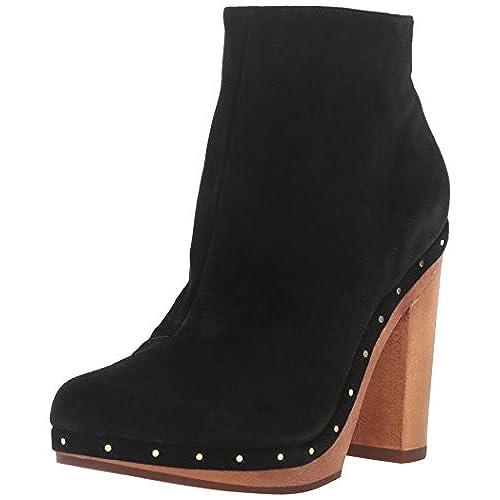 Joie Women's Dewitt Boot cheap holmedalblikk.no