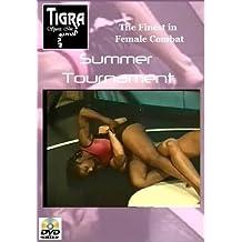 Summer Tournament