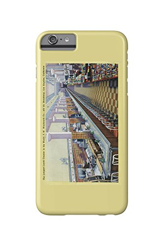 los-angeles-california-longest-lunch-counter-in-woolworth-on-broadway-iphone-6-plus-cell-phone-case-