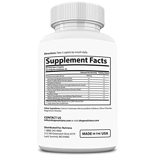 Best Appetite Suppressant For Weight Loss For Women And Men Slim