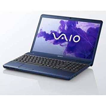DOWNLOAD DRIVER: SONY VAIO VPCEH36FX INTEL WIRELESS DISPLAY