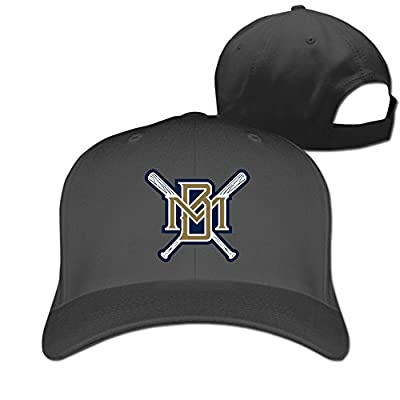 Milwaukee Brewers Jorge Lopez Cool Baseball Caps Cool Hat