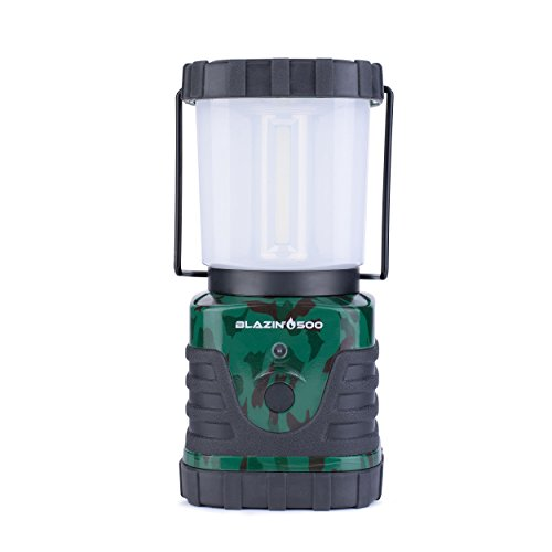 6 Volt Led Emergency Light in US - 9
