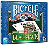 New Encore Bicycle Blackjack Jc Large Playing Cards In-Game Tutorial 5 Realistic 3d Environments