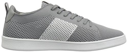 Nedeleg ALDO ALDO Men's Grey Sneaker Men's 60qFwqtg