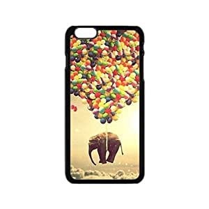 robert jahns Phone Case for iPhone 6 Case