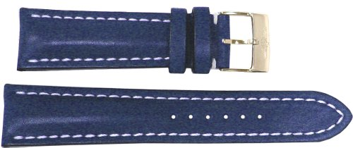Breitling-2420-Blue-Leather-Strap-101X-2420-Blult