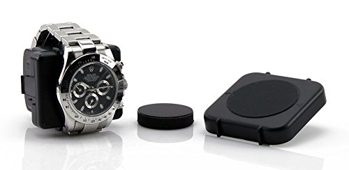 Newly-Upgraded-Versa-Automatic-Single-Watch-Winder