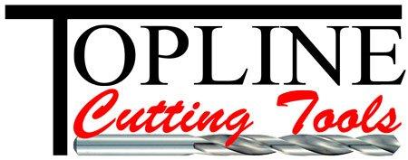 Topline Drill Bit Set M2 Ground Steel 29pcs 1//16-1//2 /& Huot USA Index