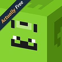 Skinseed Pro - Skin Creator & Skins Editor for Minecraft