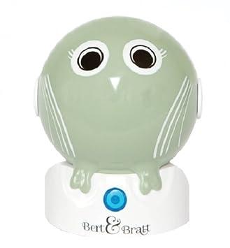 Amazon.com: Esterilizador – UV Sanitizer para bebé botellas ...