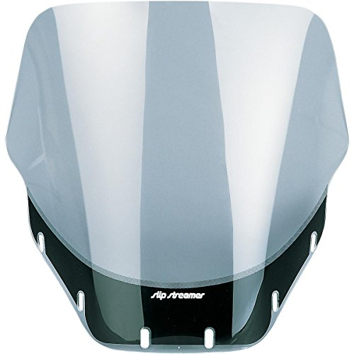 Slipstreamer Replacement Windshield - 26in. - Clear S-150-M (Replacement Slipstreamer Windshields)