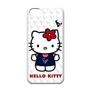 iPhone 5C Phone Case Cover Hello kitty HK7053