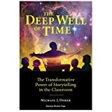 The Deep Well of Time