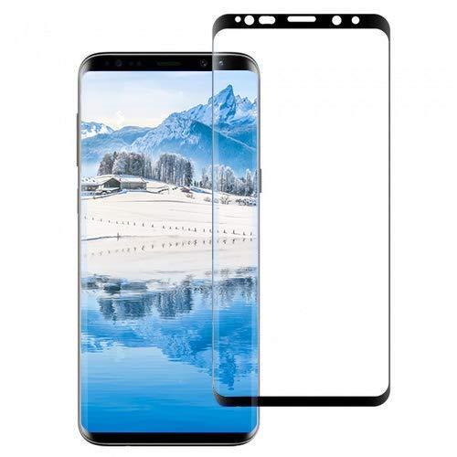 Vidrio templado para Samsung S9 Plus GUICI (7QGSK815)
