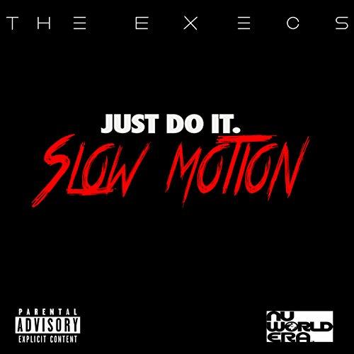 its slow - 4