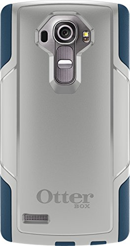 Otterbox Cell Phone Case Packaging product image