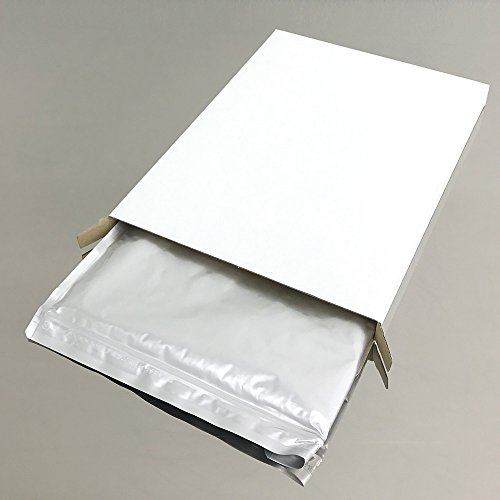 edible-edible-sheet-edible-paper-in-the-production-of-25-pieces-photo-cake-parallel-import