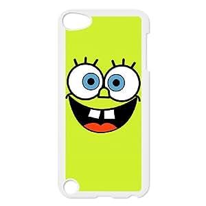 Ipod Touch 5 Phone Case Spongebob