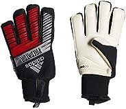 adidas Unisex Predator Ultimate Gloves - Soccer, Gloves
