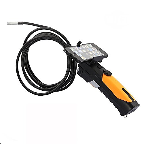DBPOWER Endoscope Inspection Diameter Support