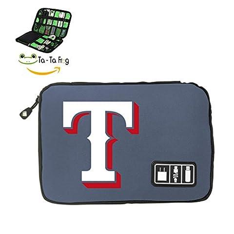 Texas Electronics Accessories Bag (Jake Diekman)