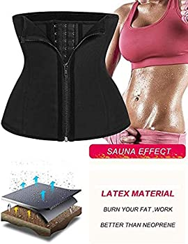waist trainer billig
