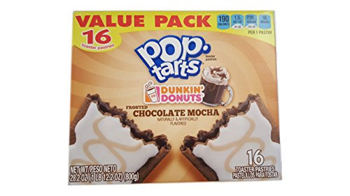 pop-tarts-dunkin-donuts-frosted-chocolate-mocha-toaster-pastries-282-ounces