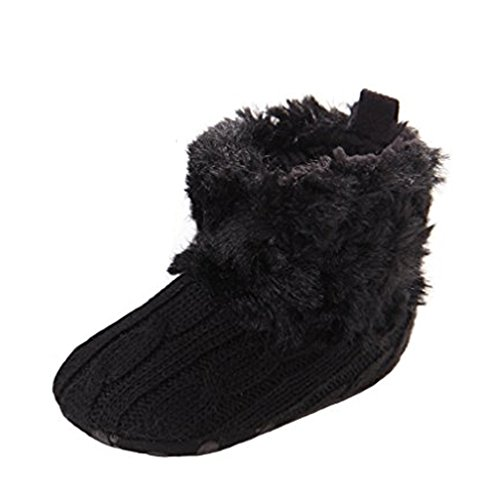 annnowl-baby-girls-knit-soft-fur-winter-warm-snow-boots-crib-shoes-0-18-months-0-6-months-black