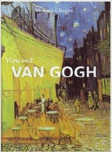 vincent van gogh grandes maestros big teachers spanish edition