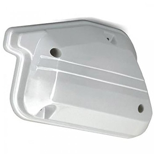 Air Box Cover One MBK Scooter 50 Next New: