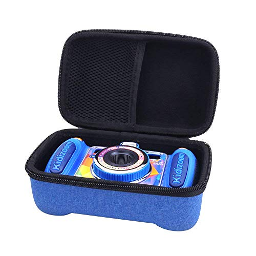 Aenllosi Storage Hard Case for Kid VTech Kidizoom Camera (for Kidizoom Pix