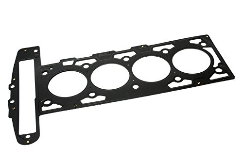 - ACDelco 24444091 GM Original Equipment Cylinder Head Gasket