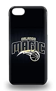Iphone 3D PC Case Cover For Iphone 5/5s Retailer Packaging NBA Orlando Magic Logo Protective 3D PC Case ( Custom Picture iPhone 6, iPhone 6 PLUS, iPhone 5, iPhone 5S, iPhone 5C, iPhone 4, iPhone 4S,Galaxy S6,Galaxy S5,Galaxy S4,Galaxy S3,Note 3,iPad Mini-Mini 2,iPad Air )