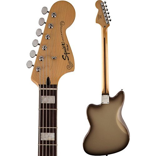 squier by fender vintage modified baritone jazzmaster solid body electric guitar buy online in. Black Bedroom Furniture Sets. Home Design Ideas