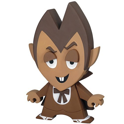 general-mills-count-chocula-blox-collectible-vinyl-figure-by-funko