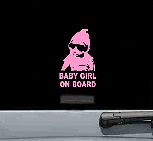 car stickers for girls honda - 4