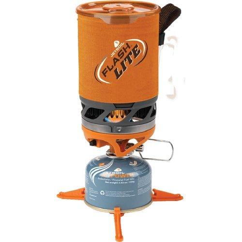 Tahoe 3 Burner Cooking System - 3