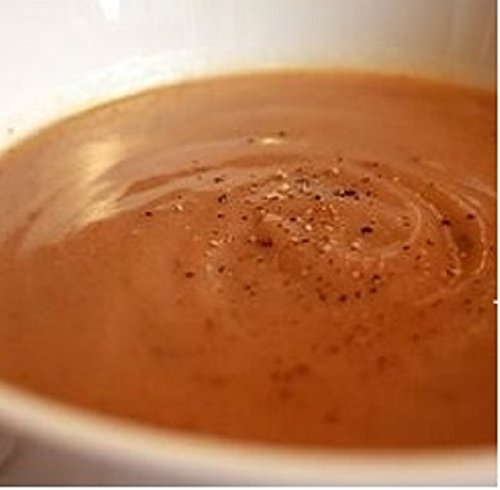 Country Bake Chicken Gravy -30Lbs by Dylmine Health