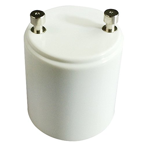 Zeroyoyo Holder Adapter Socket Converter product image