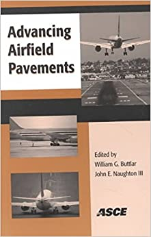 `OFFLINE` Advancing Airfield Pavements: Proceedings Of The 2001 Airfield Pavement Specialty Conference, August 5-8, 2001, Chicago, Illinois. Rhode Guerrero Alquila pisos ayudamos provide ciudad tiempo 41ij5KbL4OL._SY344_BO1,204,203,200_