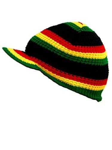 de béisbol para multicolor armardi® hombre multicolor Gorra b wgqnWx8x4F