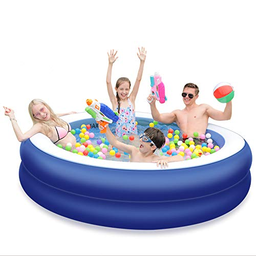 Mother & Kids Painstaking Pool Float Person Swim Float Mattress Inflatable Pool Floating Raft Water Bed Swimming Lightweight Pool