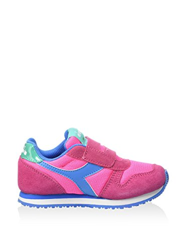 Diadora K Run S Jr