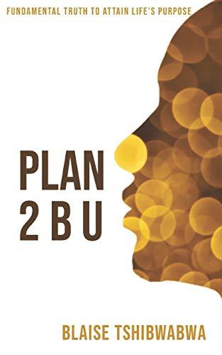 Pdf Bibles PLAN 2 B U