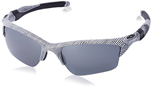 848547ae7551 These glasses are considered to be the best there is by critics and users