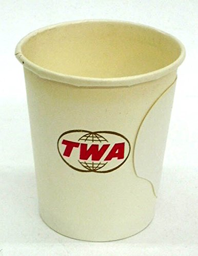 twa-trans-world-airlines-airline-6-ounce-paper-coffee-cup-unused-1960s