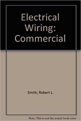 kindle books collection download electrical wiring: commercial (dutch  edition) mobi 0827340923 by robert l  smith,ray c  mullin
