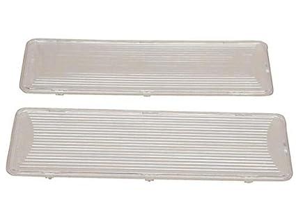 Lampenabdeckung für dunstabzugshauben von balay lb