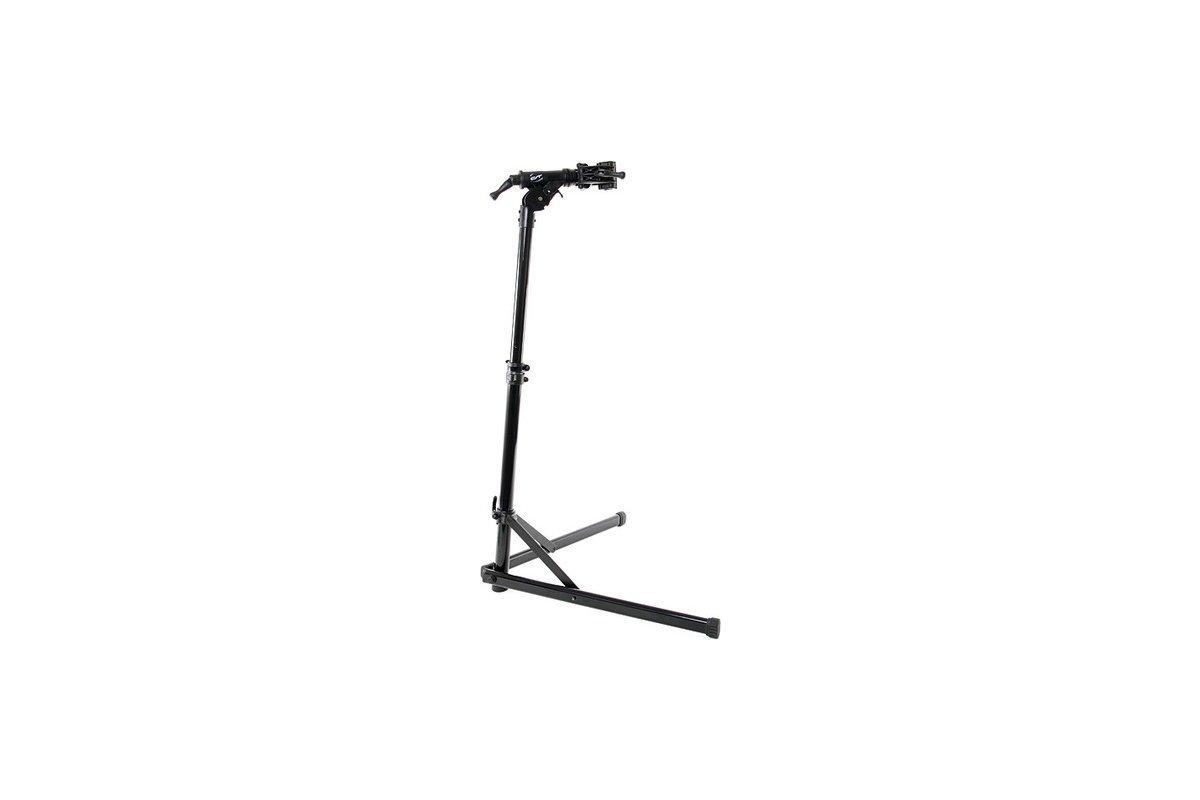 Contec Rock Steady - Pie para montaje y reparación de bicicletas 0.370.949/0